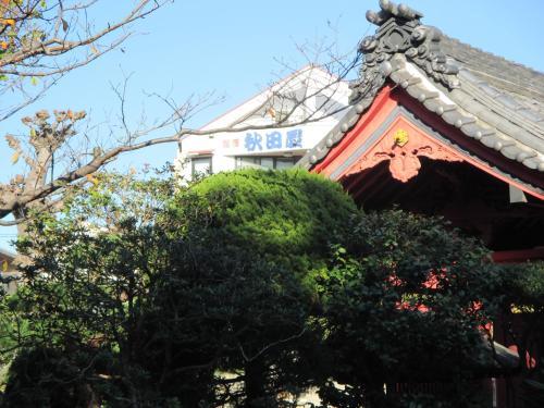 Akitaya