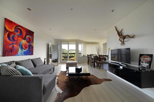 Apartment Casa Verena Mynd 1