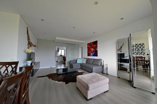 Apartment Casa Verena Mynd 3