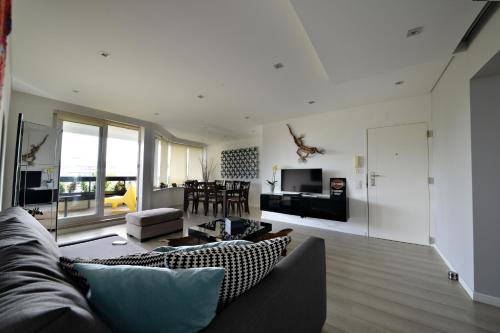 Apartment Casa Verena Mynd 4