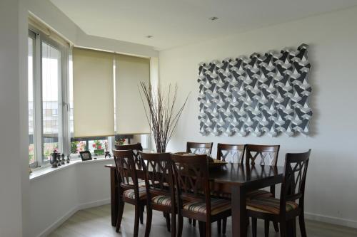 Apartment Casa Verena Mynd 8