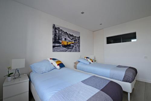 Apartment Casa Verena Mynd 13