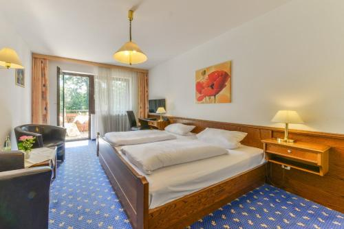 Hotel Zur Muhle Best Hotels In Bad Bruckenau Bayern Skiplagged