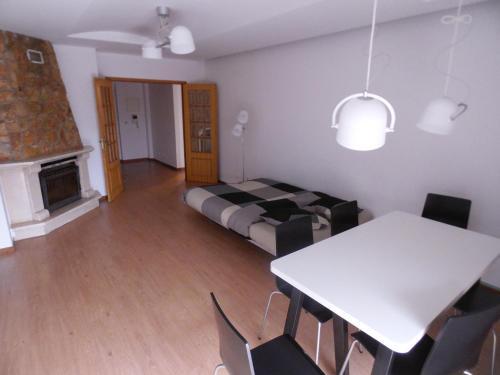 Apartamento Fitares Mynd 1