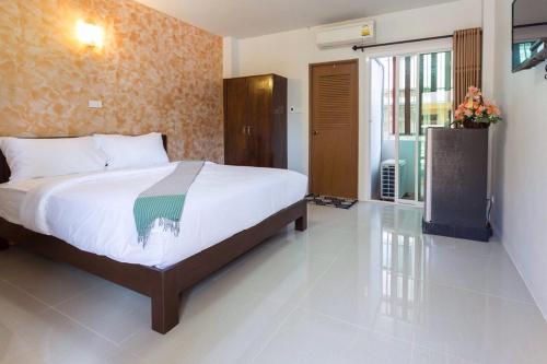 Benya Hotel Benya Hotel