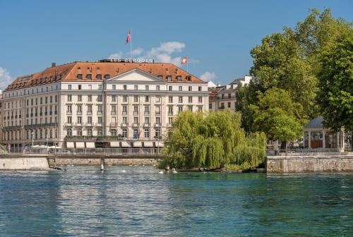 33, Quai des Bergues, Geneva, 1201, Switzerland.