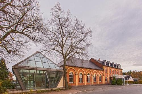 . Der Bayerische Hof