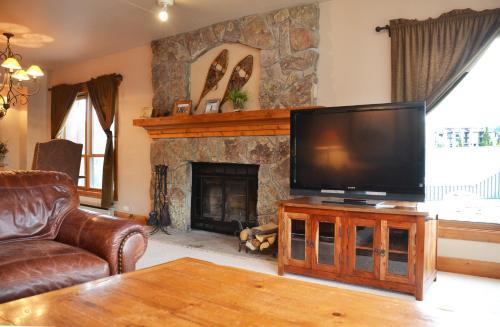Village At Breckenridge By Ski Village Resorts - Breckenridge, CO 80424