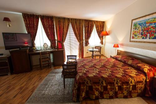 Hotels Near Casa Museo Antonino Uccello Palazzolo Acreide In