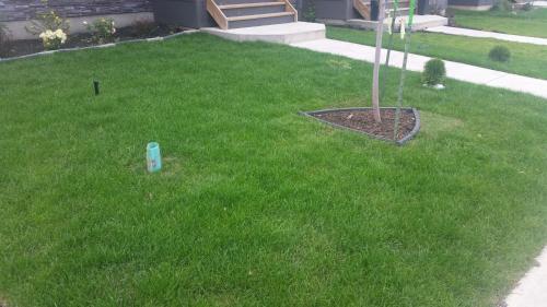 Chappelle Gardens Home - Edmonton, AB T6W 2Y3