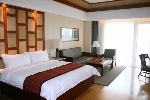 Palace Lan Resort photo 13