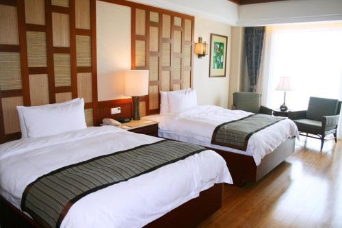 Palace Lan Resort photo 14