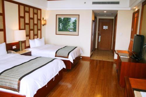 Palace Lan Resort photo 15