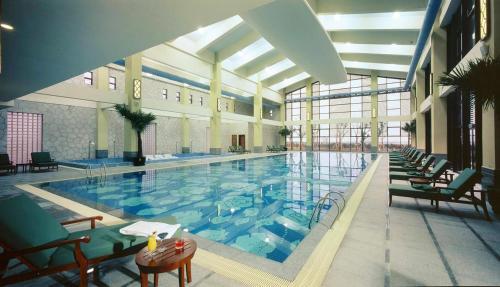 Palace Lan Resort photo 16