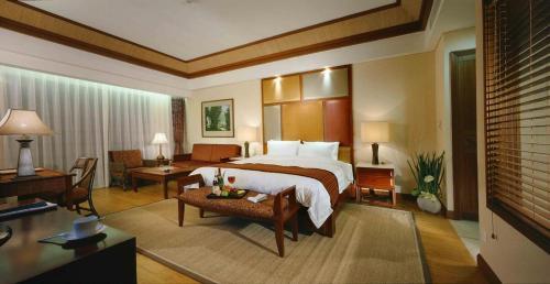 Palace Lan Resort photo 18