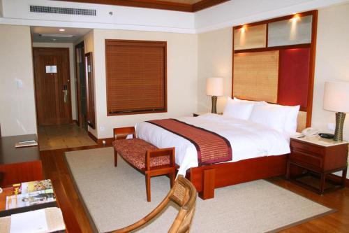 Palace Lan Resort photo 19