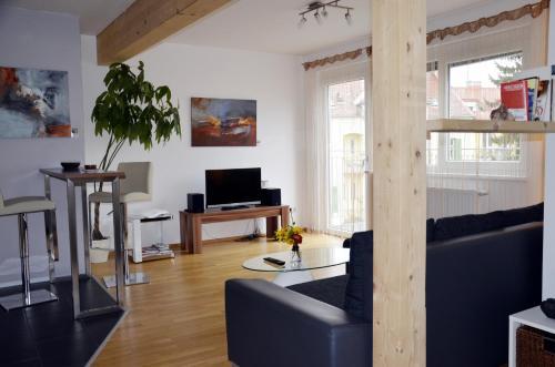 Apartment Egger, Hotel in Graz