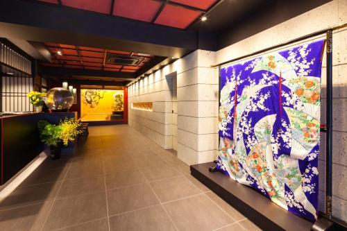 HotelCotoha Hotel Okachimachi