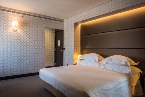 Porto Palacio Congress Hotel & Spa