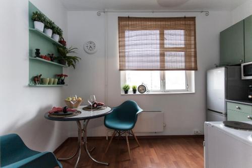 Apartment on Akademika Anokhina st. - image 5