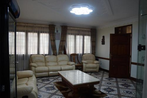 Cosmil Executive Suites