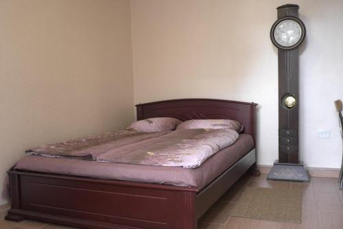 . Studio Room at Lenina 95