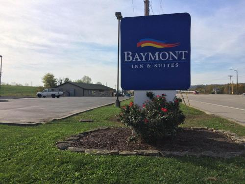 Baymont By Wyndham Lawrenceburg - Lawrenceburg, IN 47025
