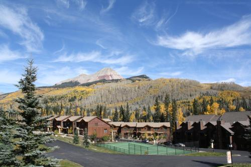 Cascade Village By The Ivy Group - Durango, CO 81301