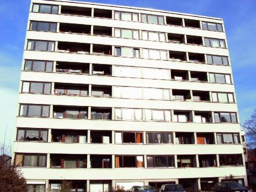 FeWo Bonn Sejour - Nähe UN-Campus u. WCCB Fotografia 9
