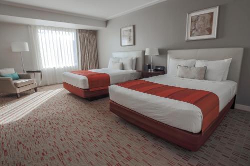 Sands Casino Resort Bethlehem - Bethlehem, PA 18015