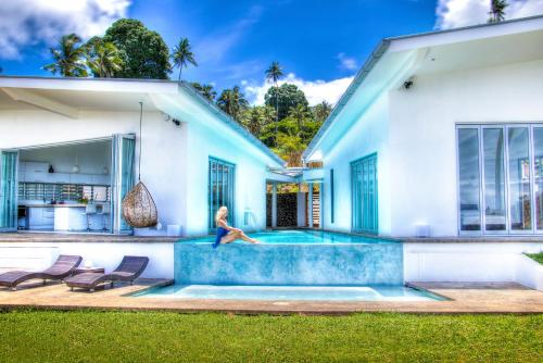 . Vacala Bay Resort