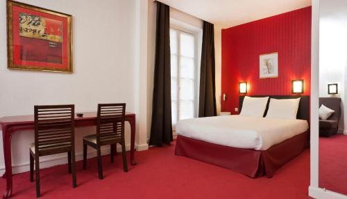 Hotel Delarc photo 3