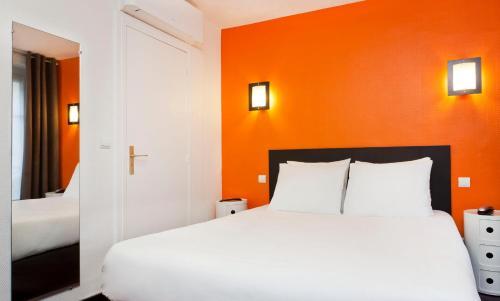 Hotel Delarc photo 5