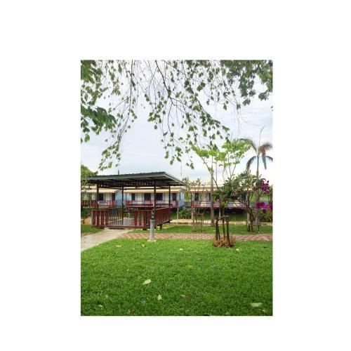 Ploencheewa photo 20