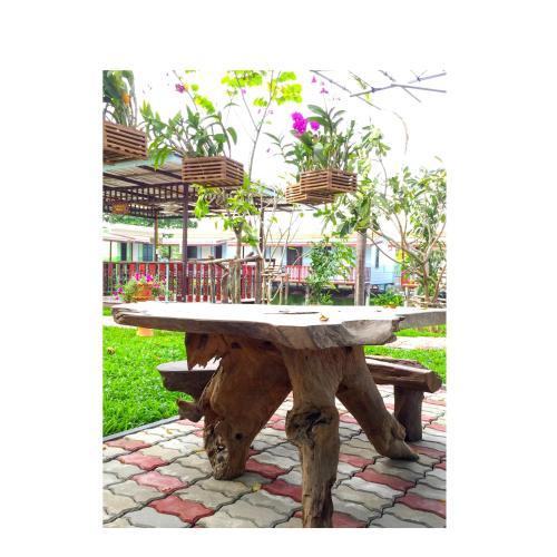 Ploencheewa photo 25