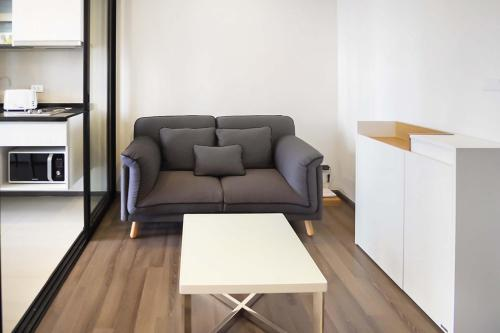 The Base Park East By Favstay photo 2