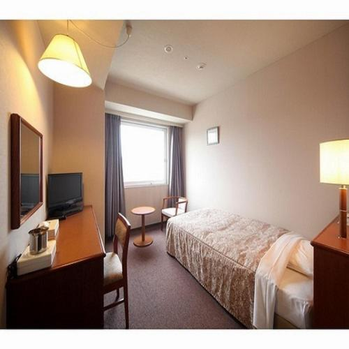 Hotel Crown Hills Takefu image