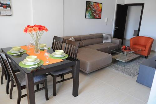 Kiti Deluxe Apartments - Photo 5 of 15