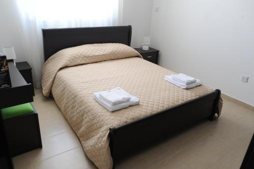Kiti Deluxe Apartments - Photo 7 of 15