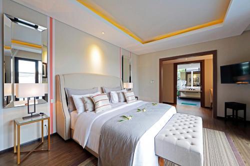 Holiday Villa Pantai Indah Bintan