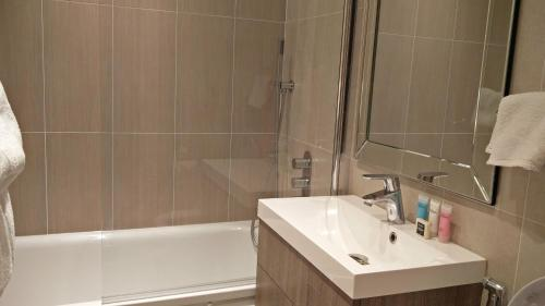 Crawford Suites Serviced Apartments photo 2