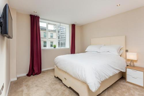 Crawford Suites Serviced Apartments photo 3