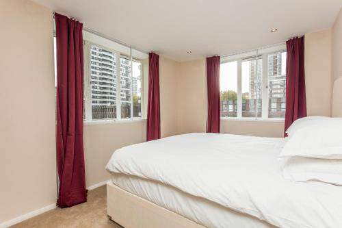 Crawford Suites Serviced Apartments photo 9