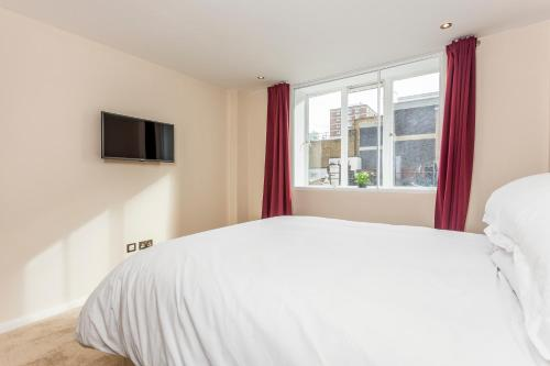 Crawford Suites Serviced Apartments photo 10