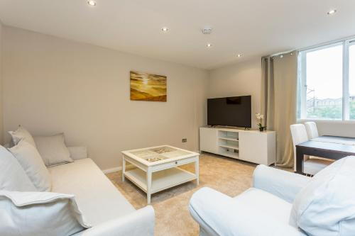 Crawford Suites Serviced Apartments photo 12