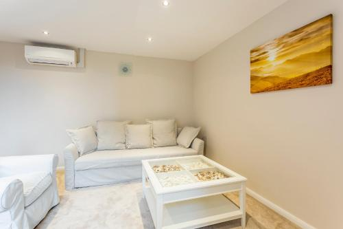 Crawford Suites Serviced Apartments photo 13