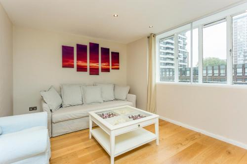 Crawford Suites Serviced Apartments photo 16