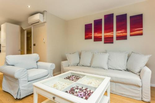 Crawford Suites Serviced Apartments photo 18