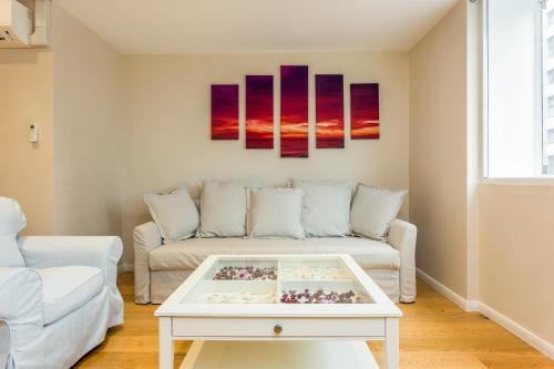 Crawford Suites Serviced Apartments photo 19