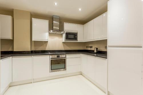 Crawford Suites Serviced Apartments photo 24